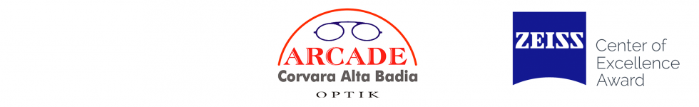 Ottica Arcade